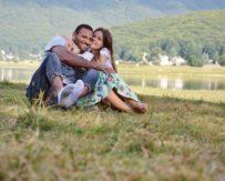 Una proposta di matrimonio NON da favola