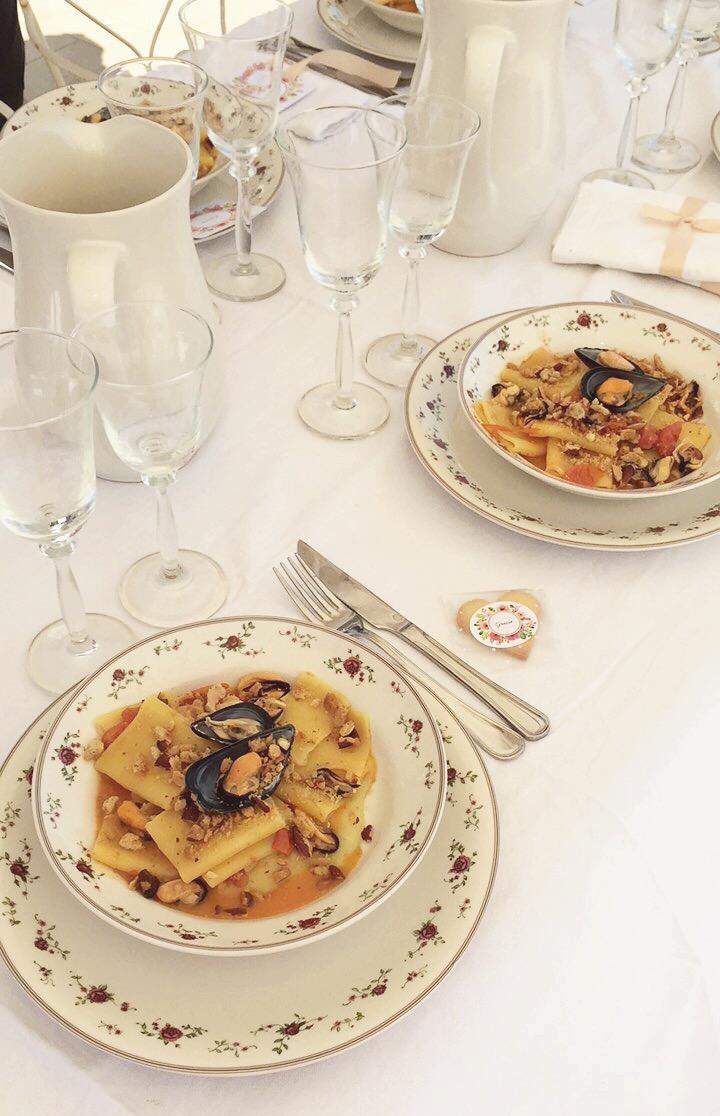 Unterhemden Spaghetti-top Gr 48 Gattina Adele 48 Unterwäsche Black High Resilience