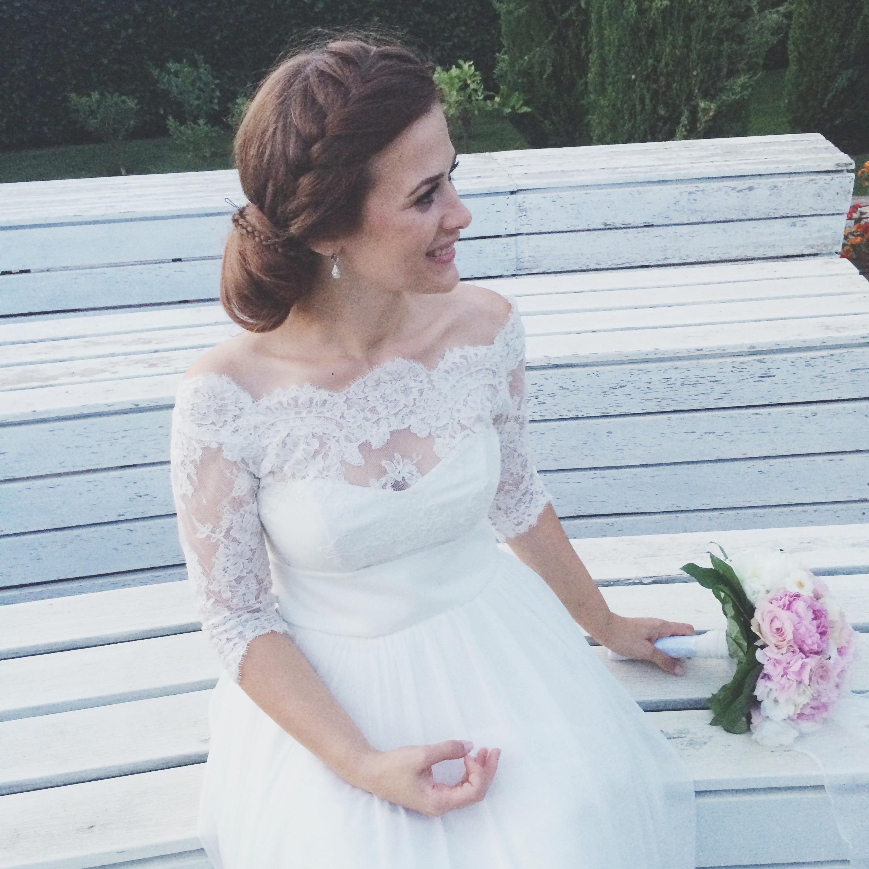 vestidos de novia 500�