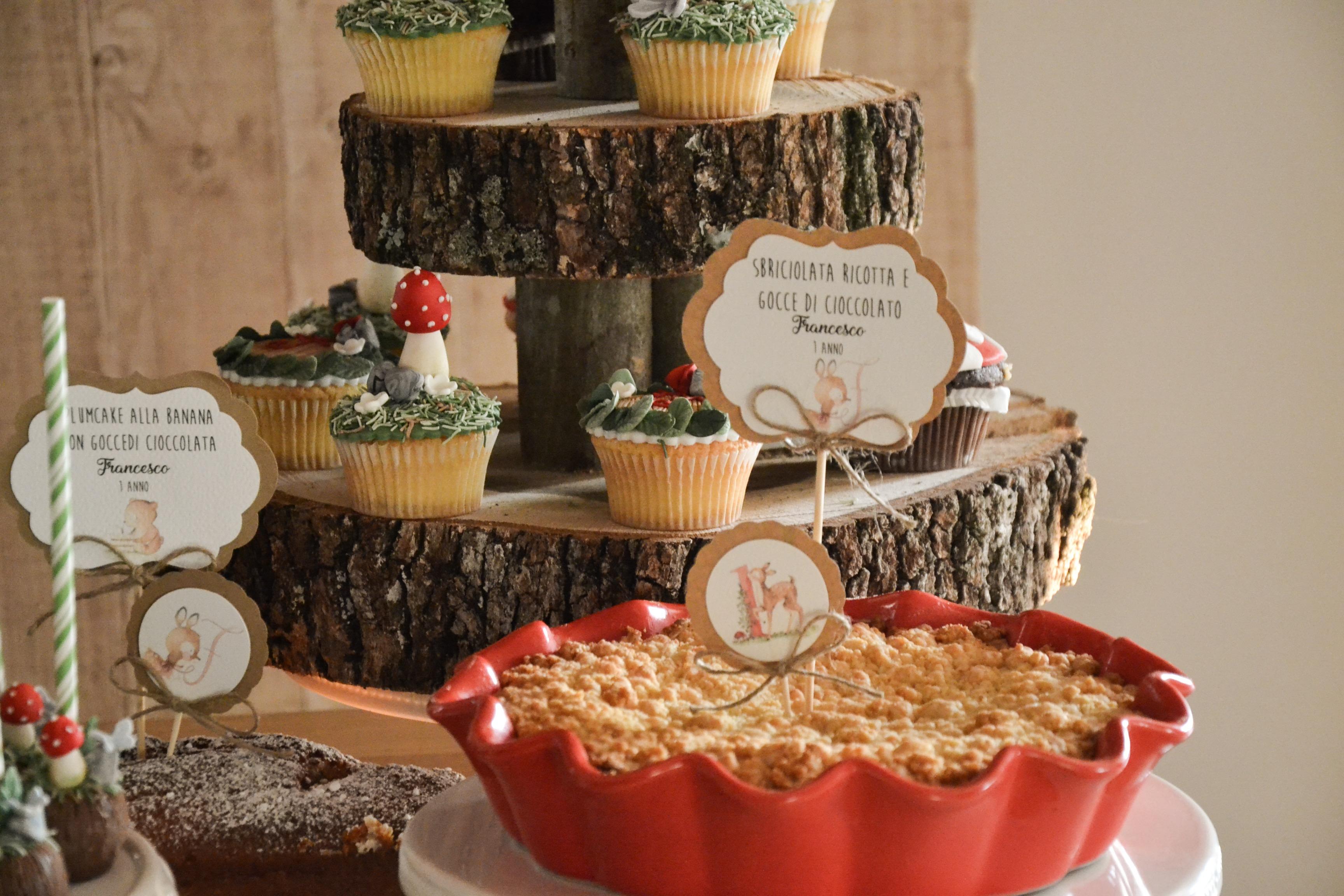 Félicitations Oxford Mini difficile à trouver. 1//43 Voiture Modèle gâteau d/'anniversaire