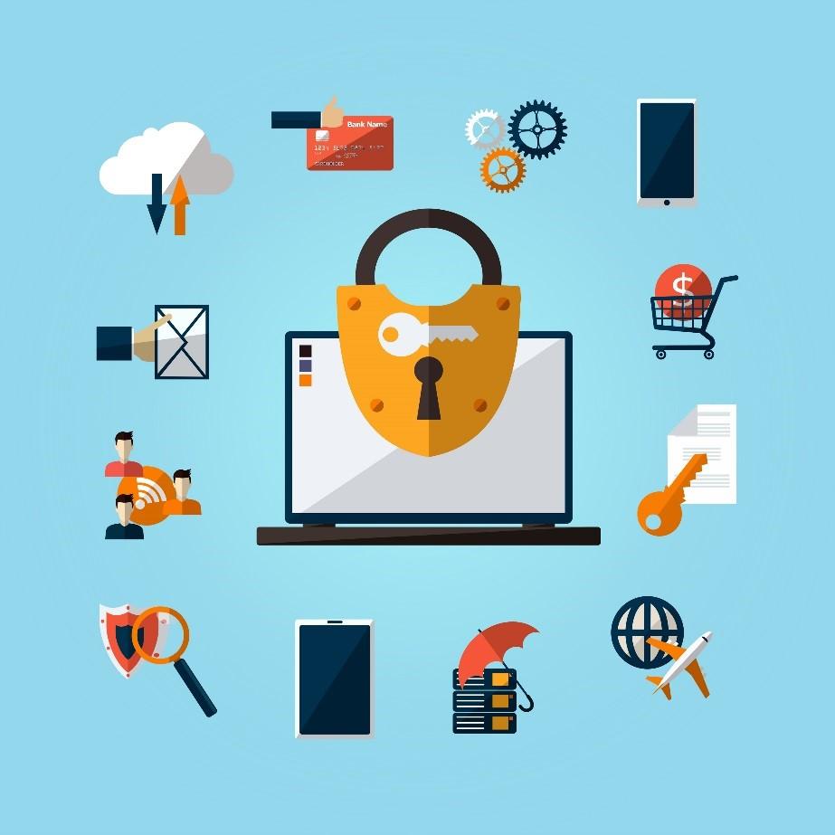 Educare Alla Sicurezza Informatica Sin Da Piccoli Come