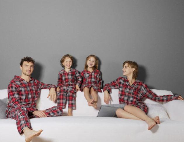 Guida agli acquisti natalizi per i nostri bimbi
