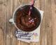 Ricetta Brownies smarties con Nestlè Buona la Vita