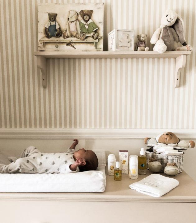Riuscite a dedicare 15 minuti di teneri massaggi ai vostri bimbi? Venite a scoprirne i benefici. (Post in collaborazione con Ambaduè)